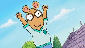 9 Story Secures International Sales for 'Arthur'