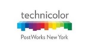Technicolor-PostWorks New York Adds Colorist Anthony Raffaele