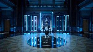 Psyop Creates New Short Film for Samsung Galaxy