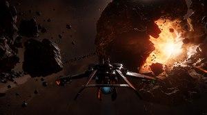 Cloud Imperium Leverages Shotgun for 'Star Citizen'