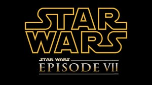 'Star Wars: Episode VII' adds Lupita Nyong'o, Gwendoline Christie