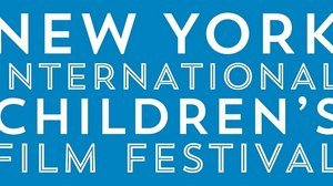 NYICFF Announces 2015 Festival Dates