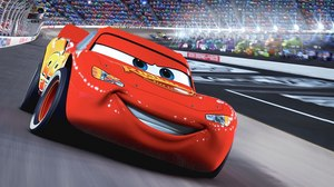 Disney Movies Anywhere Introduces Pixar Summer Movies To Go