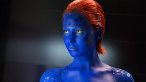 EC3 Taps DaVinci Resolve for 'X-Men: Days of Future Past' Dailies
