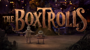 Laika to Bring Final 'Boxtrolls' Trailer to Annecy