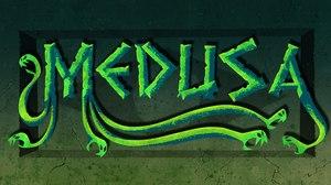 Sony Announces New Animated Feature, 'Medusa'