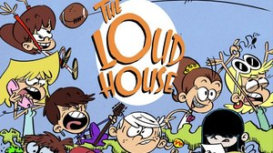 Nickelodeon Greenlights Animated Series 'The Loud House'