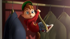 PGS Takes New 'Chipmunks' Series to Germany and Spain