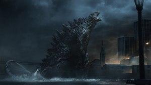 MPC's Guillaume Rocheron Talks 'Godzilla'
