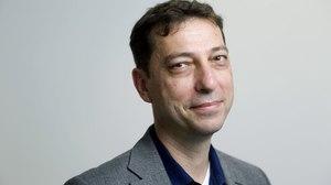 Zodiak Kids Appoints Jean-Philippe Randisi CEO