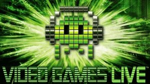 Video Games Live Returns to Los Angeles