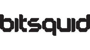Autodesk Acquires Bitsquid