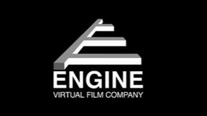 Engine Virtual Film Company Launches