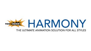 Toon Boom Announces Harmony 11 at MIFA 2014