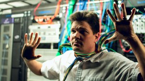Videogame Vet Derek Smith Joins Imaginary Forces