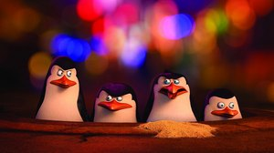 DreamWorks Animation Unveils First Trailer for 'Penguins of Madagascar'