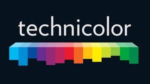 Technicolor to Acquire VFX Studio Mr. X