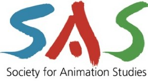 Sheridan to Host International Animation Conference