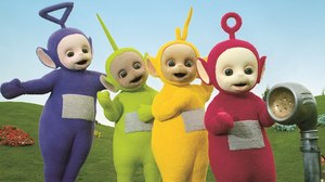 DHX Media and CBeebies Announce New 'Teletubbies'