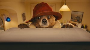 'Paddington' Comes to Big Screen with New Trailer