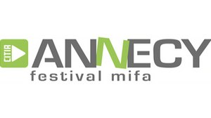 Annecy Film Market Records Stellar Year