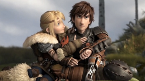 Box Office Report: 'How to Train Your Dragon 2' Captures $50M Debut