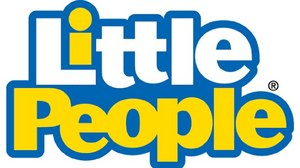 Fisher-Price Greenlights First Season of Preschool Favorite 'Little People'