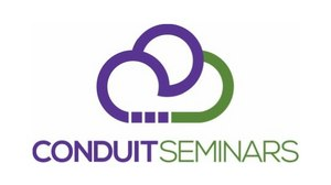 Conduit Seminars Launches for Production Professionals