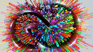 Adobe Announces All New 2014 Release of Creative Cloud