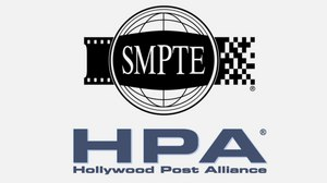 Hollywood Post Alliance, SMPTE Strike Partnership