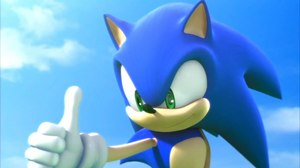 Sony Planning 'Sonic the Hedgehog' Feature