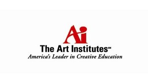 California Art Institutes Settle Lawsuit with $4.4M Agreement