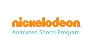 Nickelodeon Brings Animated Shorts Program to San Diego Comic-Con