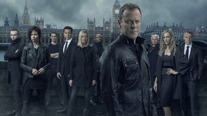 Encore Deploys Global Post Workflow for Fox's '24: Live Another Day'