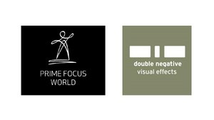 Double Negative and Prime Focus World to Merge VFX Business