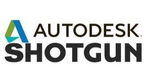 Autodesk to Acquire Shotgun Software