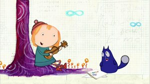 Fred Rogers Co's 'Peg + Cat' Wins 3 Daytime Emmys