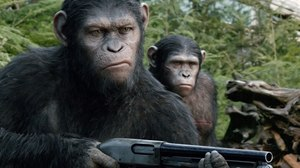 New Featurette Goes Behind the Scenes of 'Dawn of the Planet of the Apes'