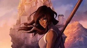 'Legend of Korra' Season Three Debuts This Friday