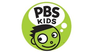 PBS KIDS Video App Launches on Android and Chromecast