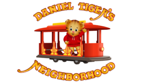 'Daniel Tiger's Neighborhood' Heads into Season Two