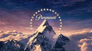 Paramount Animation Taps Lino DiSalvo as Creative Director