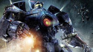 Guillermo del Toro Announces 'Pacific Rim' Sequel, Series