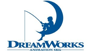 DreamWorks Animation Lays off Feature Employees