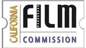 26 Productions Qualify for California Tax Incentives