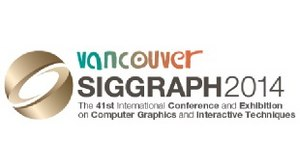 Not Impossible's Elliot Kotek to Deliver SIGGRAPH 2014 Keynote
