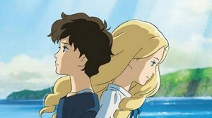 First Trailer Released for Studio Ghibli's 'Marnie'