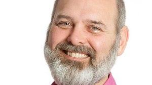 HIT's Michael Carrington Joins Zodiak Kids