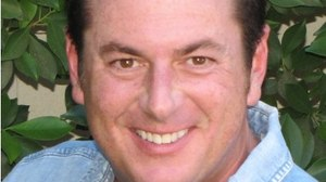 HIT Entertainment Appoints Christopher Keenan