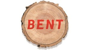 Bent Image Lab Signs New West Coast Rep